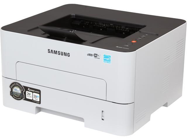 Samsung sl-m2820dw download driver   samsung drivers.
