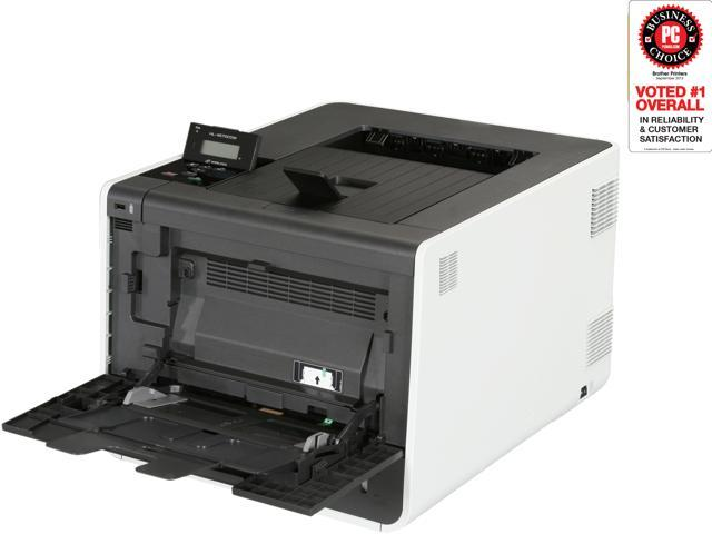 BROTHER HL-4570CDW UNIVERSAL PRINTER WINDOWS 8 X64 DRIVER DOWNLOAD