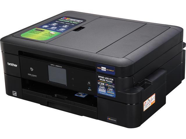 Pdf Printer 995