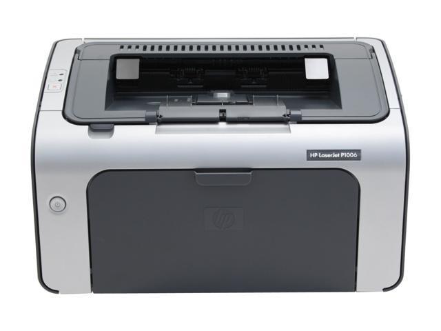 driver impressora hp laserjet p1006 windows 7 64 bits