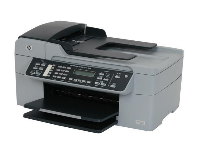 HP OFFICEJET 5780 DRIVER FREE