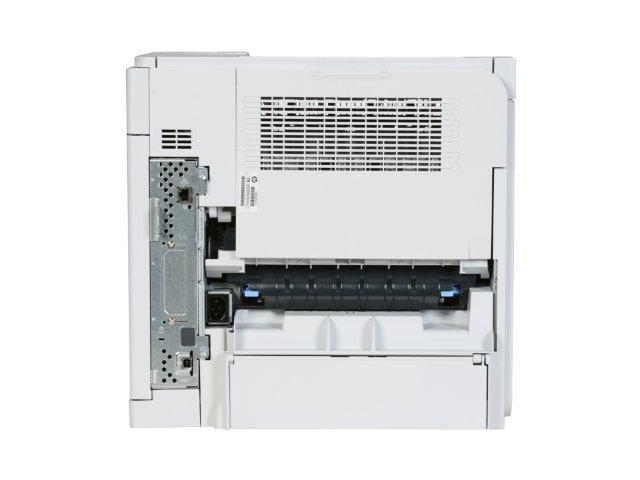 HP CB507A DRIVER DOWNLOAD