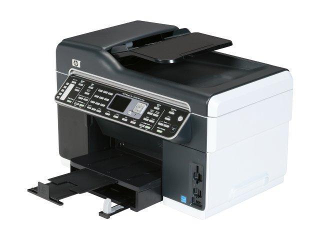 HP OFFICEJET L7650 SCANNER WINDOWS 7 DRIVERS DOWNLOAD (2019)