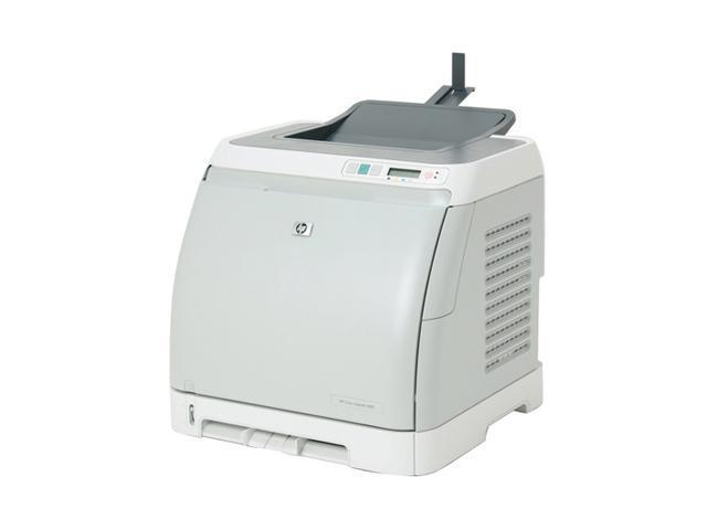 HP 1600 COLOR LASERJET WINDOWS 8 DRIVER DOWNLOAD