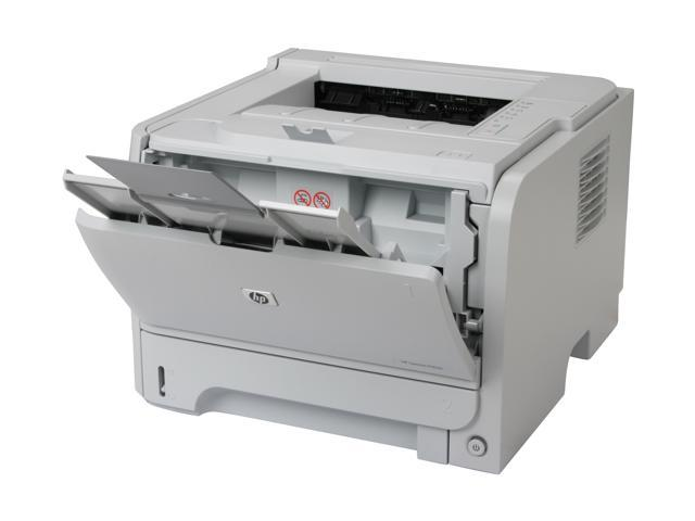 driver imprimante hp laserjet p2035 gratuit windows 7