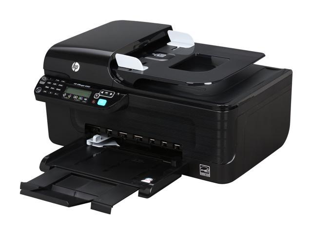 HP OFFICEJET 4500 CB867A DRIVERS FOR WINDOWS 10