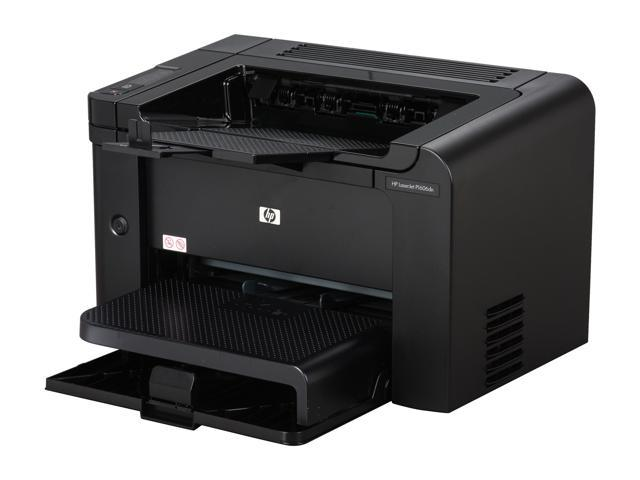DRIVERS FOR HP P1606DN PCL 5