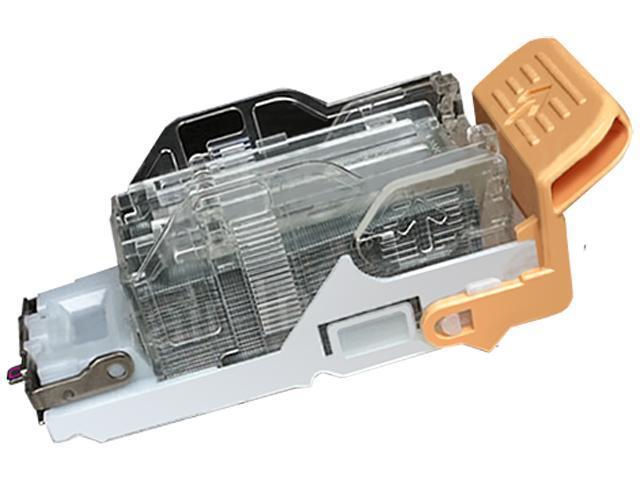 Xerox Staple Cartridge - Newegg com