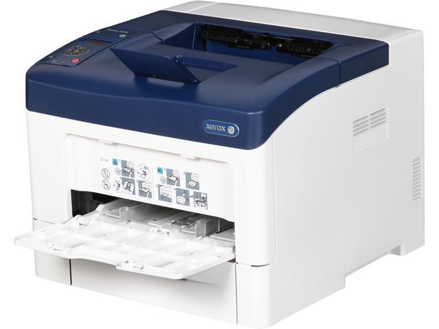 XEROX PHASER 3610 DRIVER WINDOWS