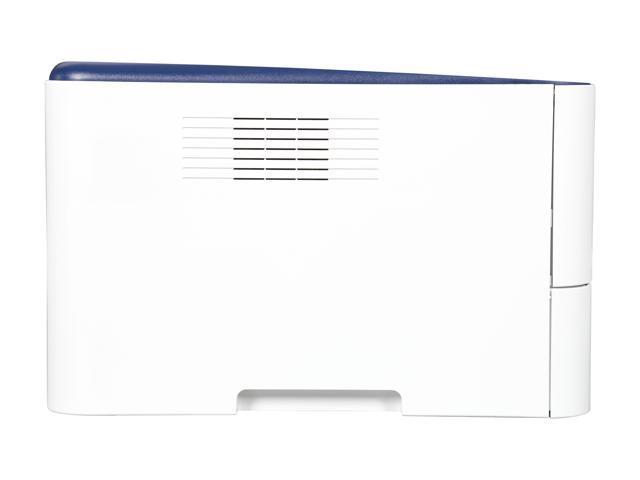 Xerox Phaser 3260/DI Monochrome Wireless Duplex Laser Printer - Newegg com