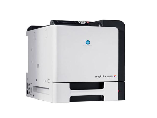 KONICA MINOLTA MAGICOLOR 5670EN PRINTER PS WINDOWS 10 DRIVERS DOWNLOAD