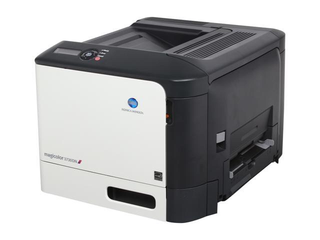 Canon Imagerunner 2420 Printer Driver Free Download For Windows 7
