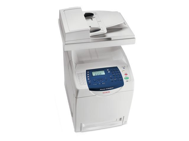 XEROX PHASER 6180MFP-N DRIVER FOR WINDOWS 8