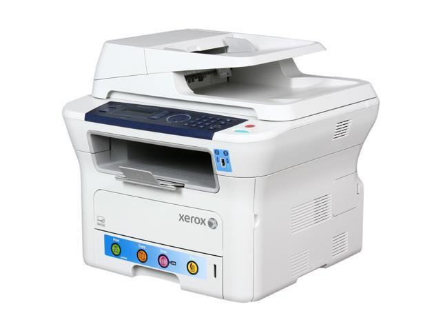 XEROX WORKCENTRE 3210 PCL 6 WINDOWS 7 DRIVER DOWNLOAD
