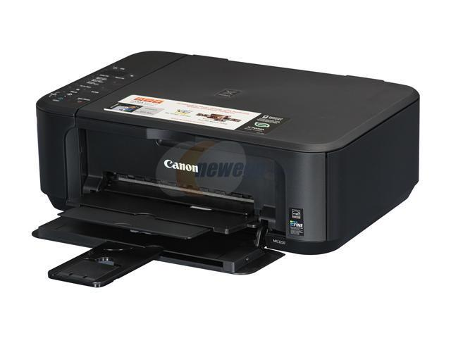 CANON MG2220 DRIVERS FOR WINDOWS DOWNLOAD