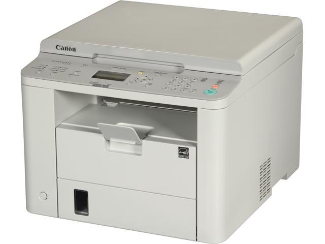 Simplex 600 x 600 DPI Wireless//USB Mono Lase Canon imageCLASS MF247dw 1418C011