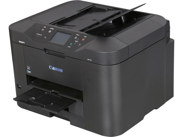 CANON MB2320 SCANNER WINDOWS 8 DRIVER DOWNLOAD