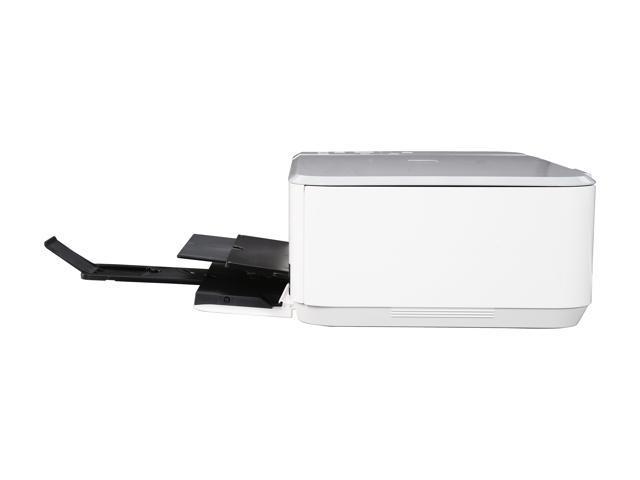 Canon PIXMA MG3620 Wireless Inkjet All-In-One Printer, White - Newegg ca