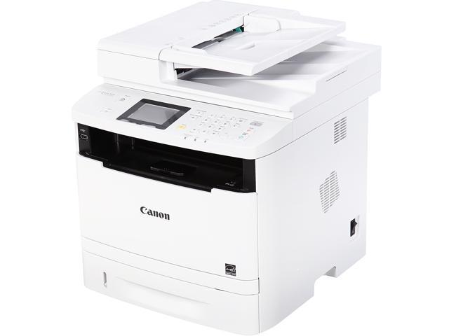 Descargar Canon MF414dw Driver Impresora Windows Y Mac Gratis