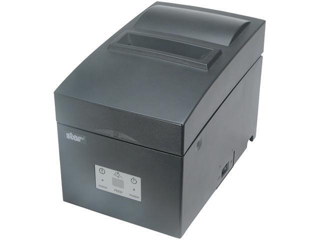 STAR PRINTER SP500 TREIBER WINDOWS 10