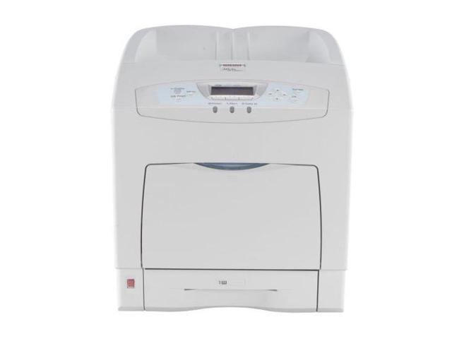 RICOH AFICIO SP C410DN RPCS DRIVERS FOR MAC