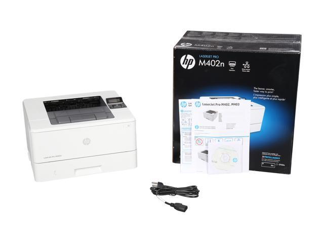 Printers- Inkjet//Dot Matrix NEW 14//15 COMBO PACK Electronics