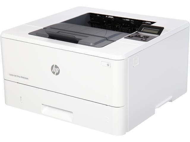 HP M402DN WINDOWS DRIVER DOWNLOAD
