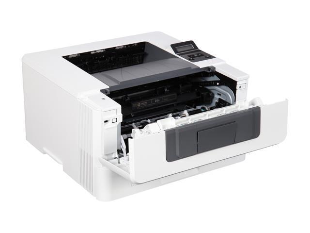 HP LaserJet Pro M402dn (C5F94A) Duplex USB Monochrome Laser