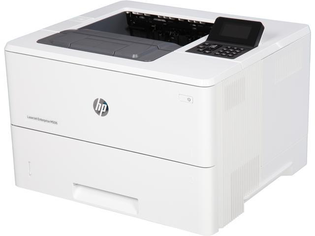 hp 1200 drivers win 10