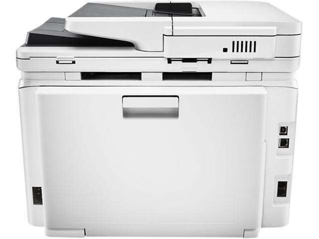 HP M277DW DRIVER DOWNLOAD (2019)