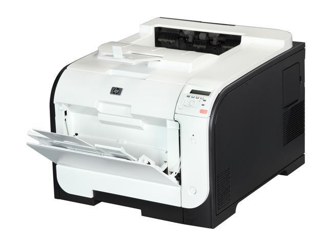 hp laserjet pro 400 m451nw ce956a 600 dpi x 600 dpi usb. Black Bedroom Furniture Sets. Home Design Ideas