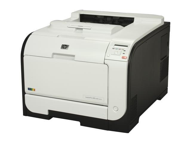 HP LASERJET 400 M451DN WINDOWS 7 64BIT DRIVER DOWNLOAD