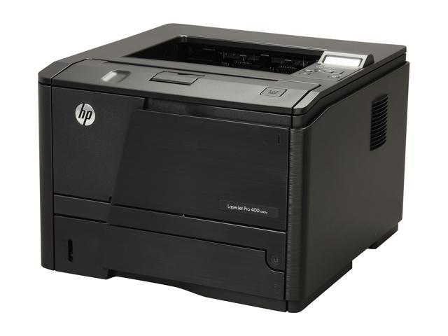 HP LASERJET 400 M401DN PCL6 DRIVER FOR PC