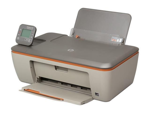 HP 3510 PRINTER WINDOWS 7 X64 DRIVER