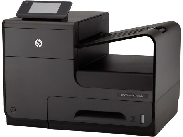 hp officejet 6600 download for ipad