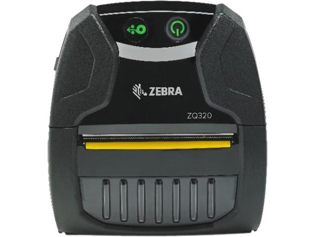 Zebra ZQ320 3