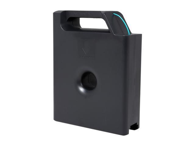 XYZprinting RF10XXUS0AF Viridity 1 75mm ABS plastic Filament - Newegg com