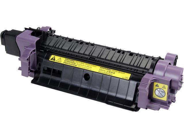HP RM1-3131-000CN Fuser clj 4700 4730 cm4730 cp4005 150k Pages 110v