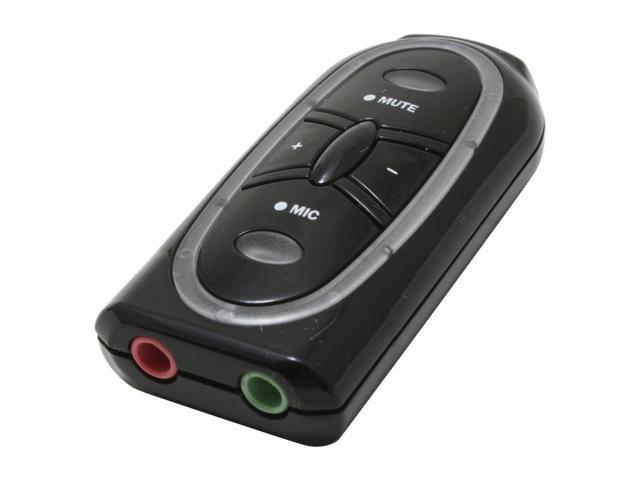 ICEMAT USB SOUND CARD DRIVERS FOR PC