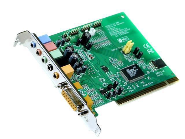 AV511 SOUND CARD WINDOWS 10 DOWNLOAD DRIVER