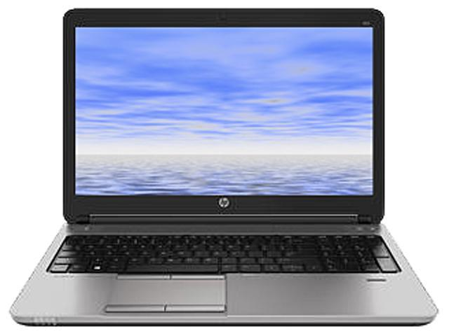 HP T3L40UT Probook 655 G1 - A Series A8-5550M / 2 1 Ghz - Windows 7  Professional 64-Bit Edition / Windows 10 Pro 64-Bit Edition Downgrade -