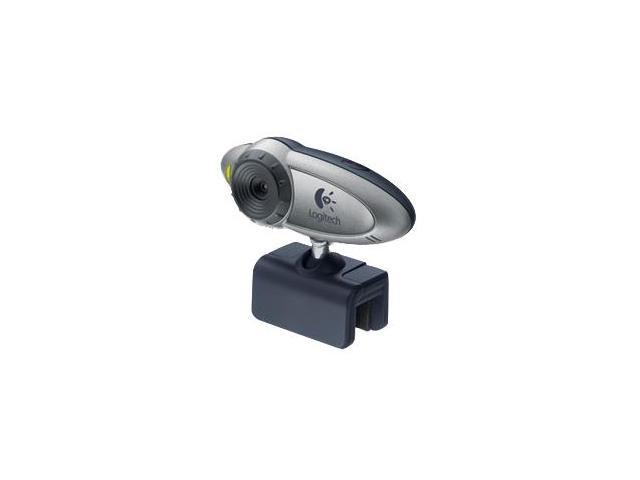LOGITECH QUICKCAM FOR NOTEBOOKS DRIVERS DOWNLOAD (2019)