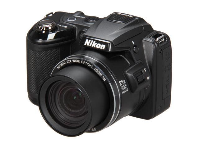 NIKON COOLPIX L120 WINDOWS 8 X64 TREIBER