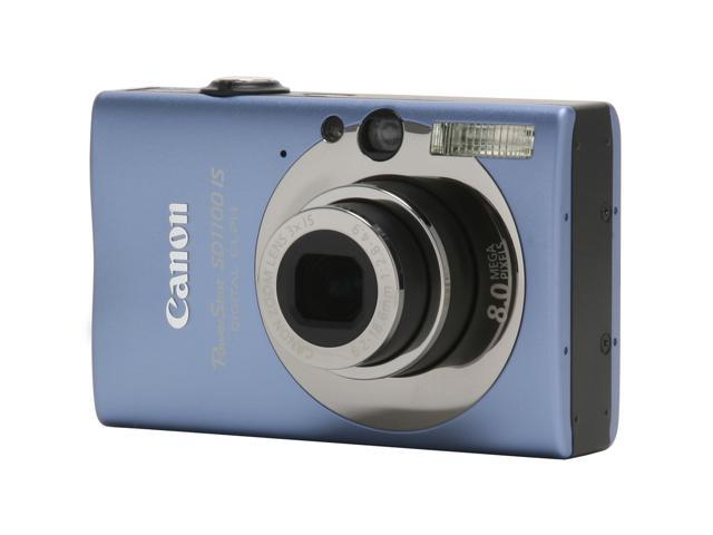 CANON POWERSHOT SD1100 IS WINDOWS 8 DRIVERS DOWNLOAD