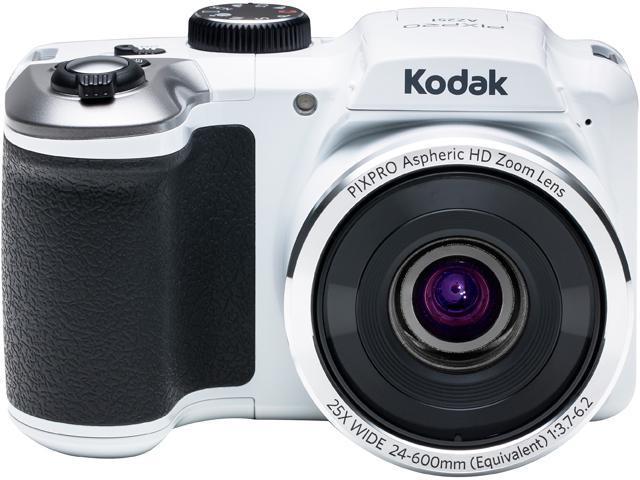 USB cable for Kodak PIXPRO ASTRO ZOOM AZ251