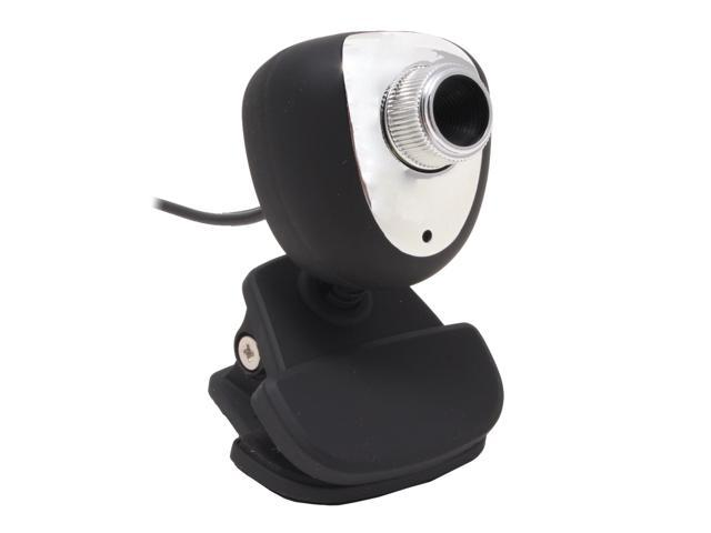 30 194 002 07 sabrent sbt wcck usb color web camera with built in audio microphone