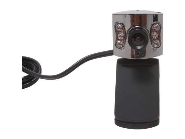 DRIVER FOR KINAMAX WCM-6LNV WEB CAMERA