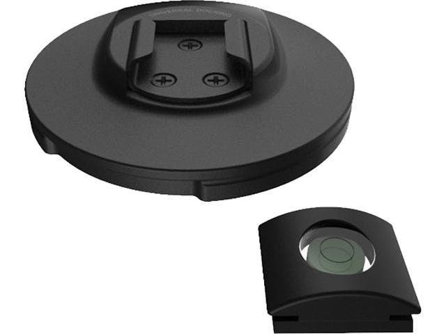 KanDao Obsidian Accessory Kit for R//S