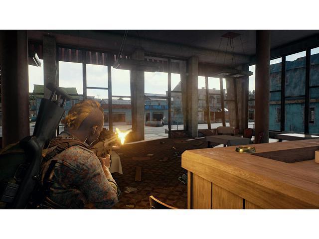 Playerunknown S Battlegrounds Online Game Code Newegg Com