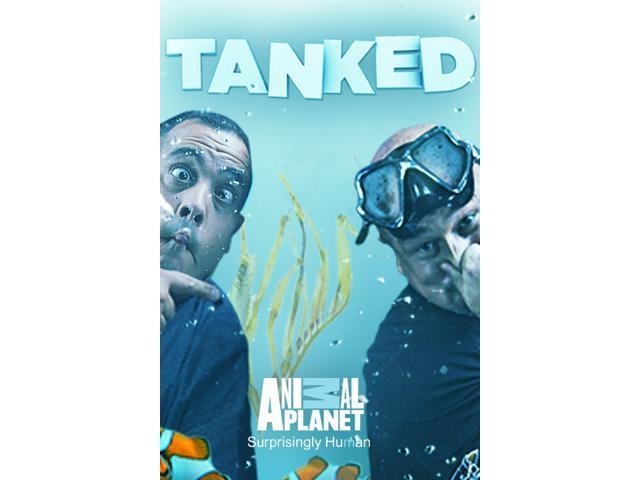 tanked season 12 watch online